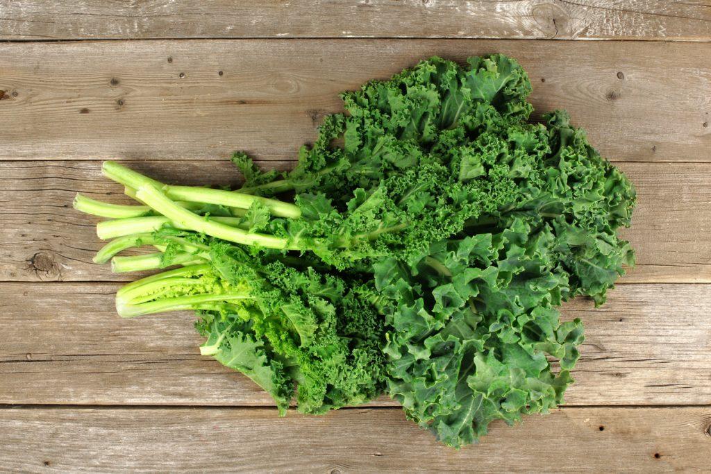 Top nutritiv. Cele mai bune verdețuri pentru salate - 3