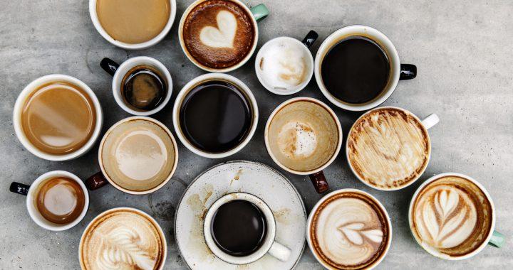 De ce nu ar trebui să ne placă cafeaua, dar ne place