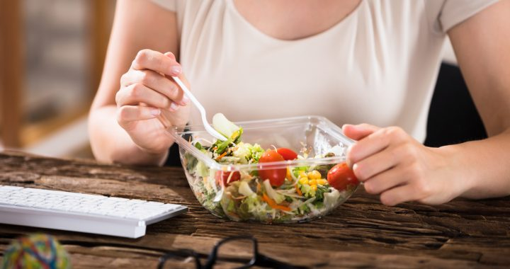 Ce este BPA și de ce ar trebui să te intereseze