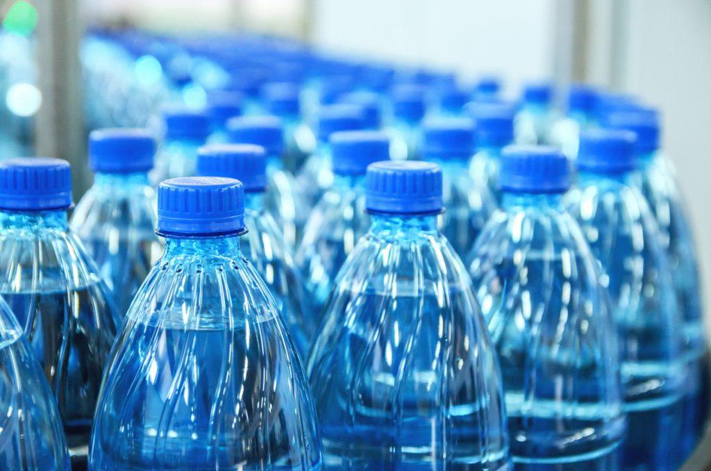 Ce este BPA și de ce ar trebui să te intereseze - 1