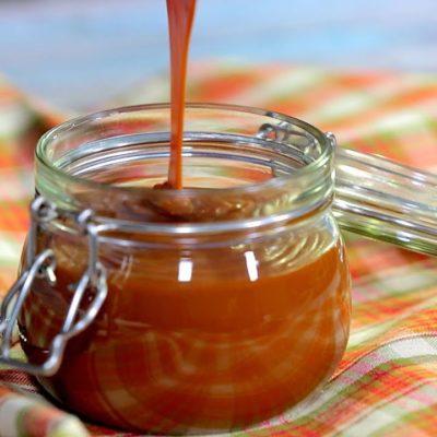 Caramelul, de la bomboanele Dalgona la dulceața de lapte - 10