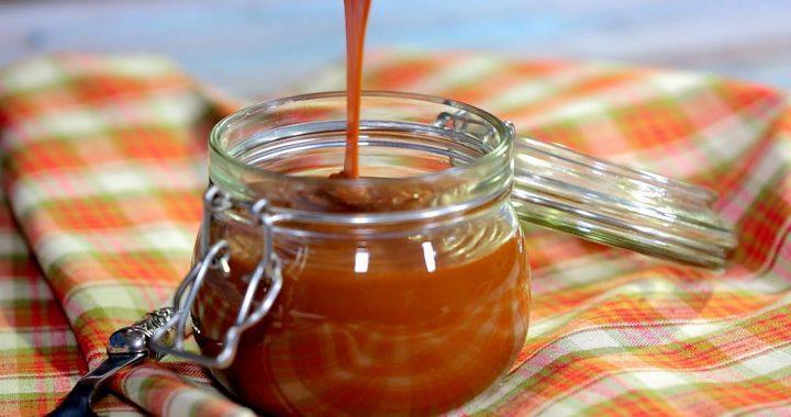 Caramelul, de la bomboanele Dalgona la dulceața de lapte - 1
