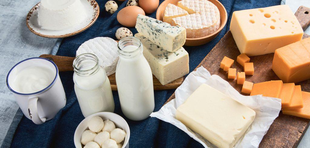 10 alimente care îmbătrânesc rapid și cu ce le poți înlocui - 3