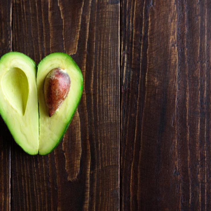 Studiu. Sâmburele de avocado, bun împotriva inflamațiilor