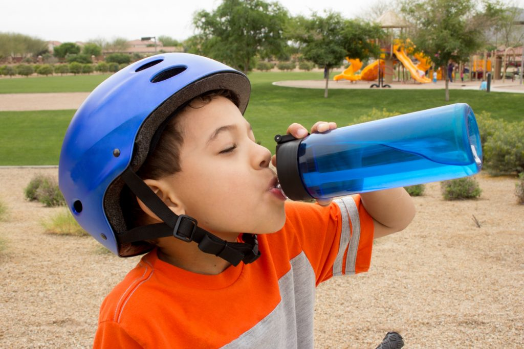 Ce este BPA și de ce ar trebui să te intereseze - 3