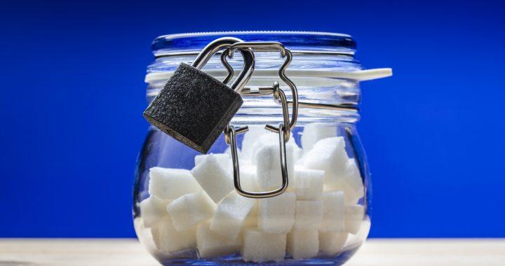 STUDIU Zahărul nu te face mai energic. Dimpotrivă