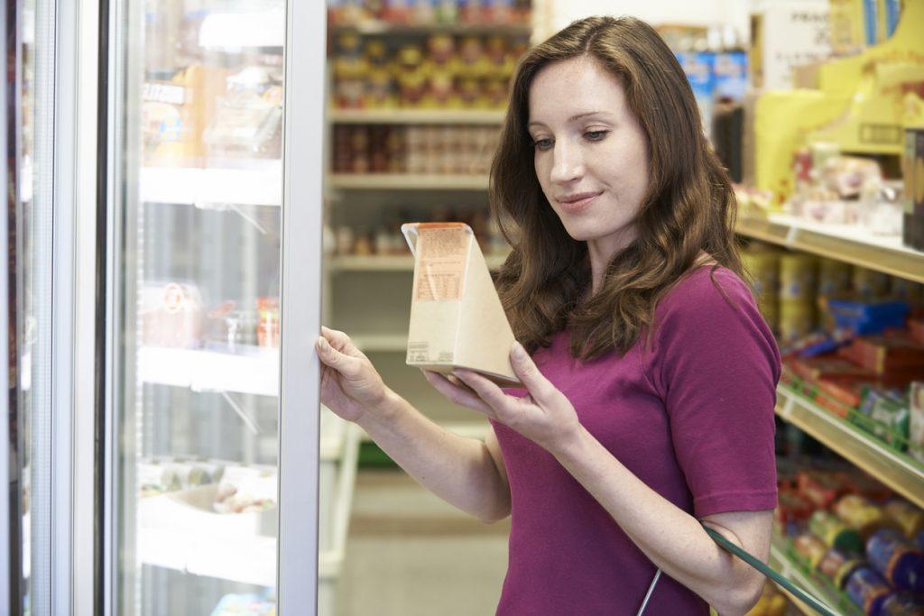 STUDIU. Un aditiv alimentar din produse procesate agravează gripa