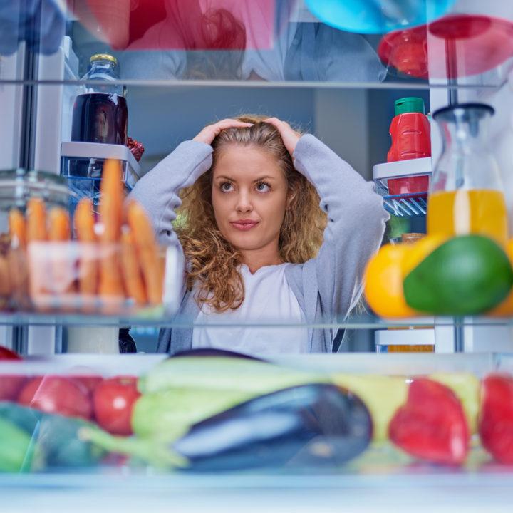 15 alimente pe care e bine să NU le păstrezi în frigider - 9