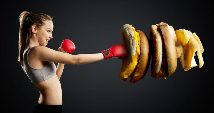 Statele membre UE, obligate să limiteze acizii trans nesaturați din alimente
