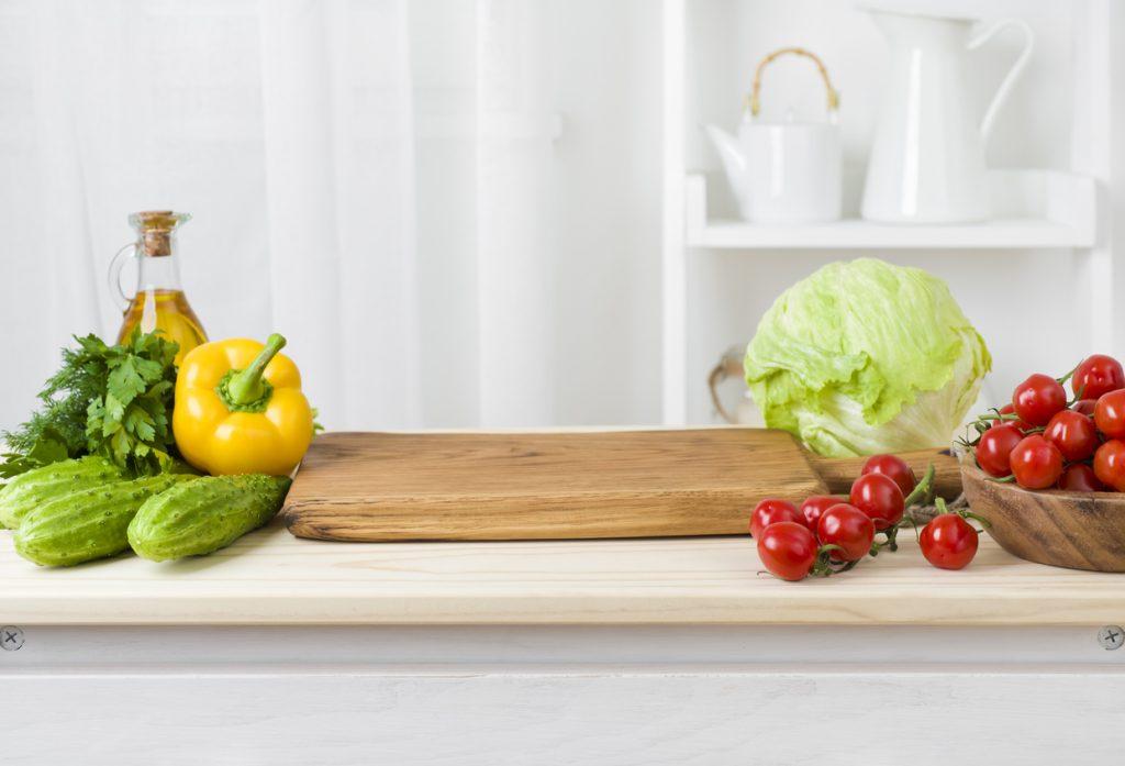 15 alimente pe care e bine să NU le păstrezi în frigider - 2