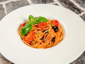 rețete din bucătăria italiană