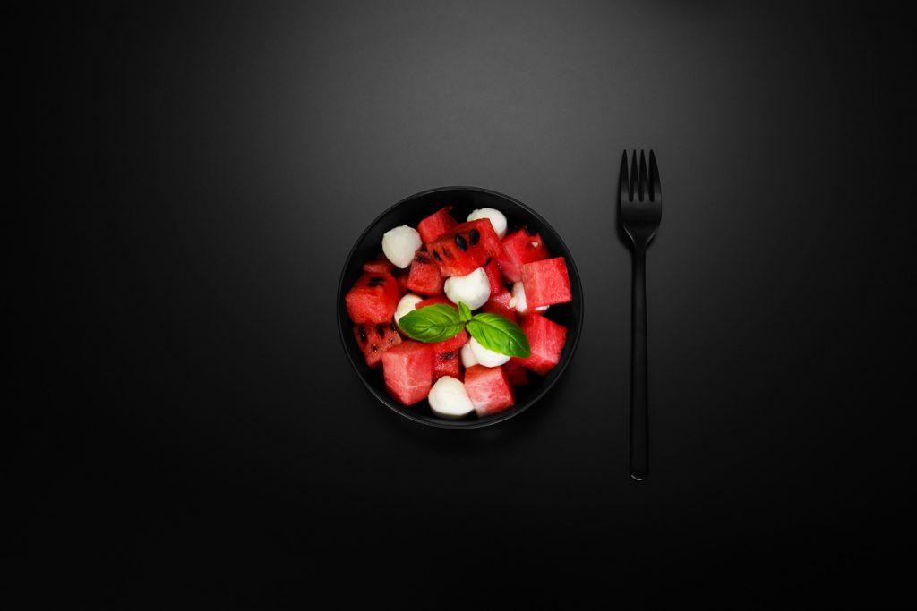 10 salate de fructe pe care trebuie să le încerci anul acesta