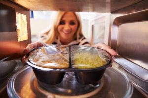 Mâncarea ultraprocesată te face să mănânci mai mult - 6