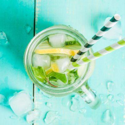 Alimente hidratante: ce să mănânci ca să eviți deshidratarea