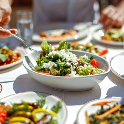 dieta bazată pe plante