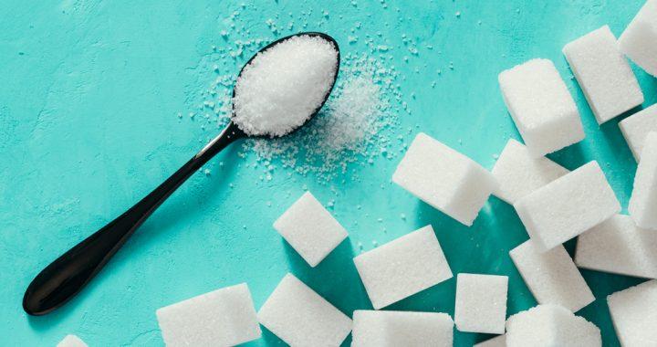 mituri despre zahăr