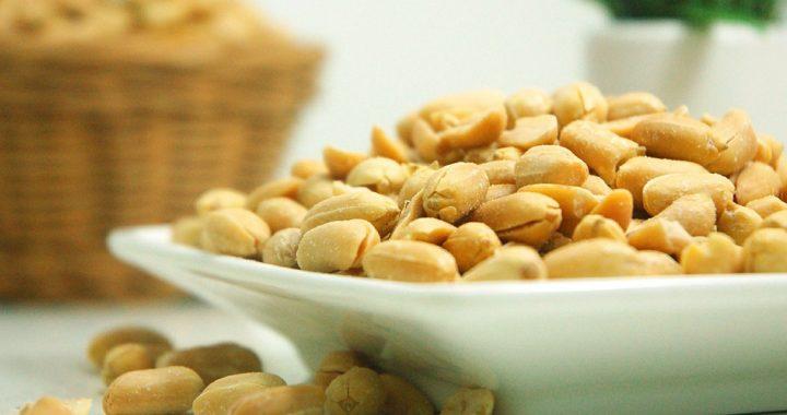 prevenirea alergiilor