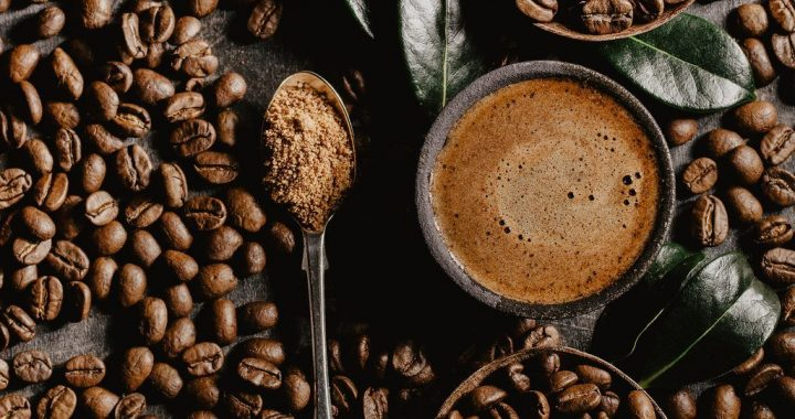 renunți la cafea
