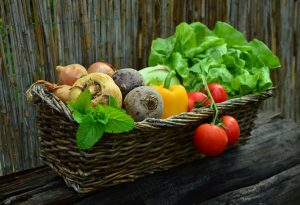 5 rețete cu legume, pentru a sărbători toamna