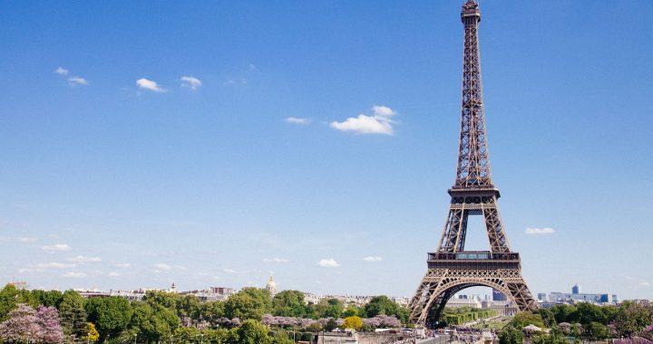 Vive la France! 5 rețete din bucătăria franțuzească