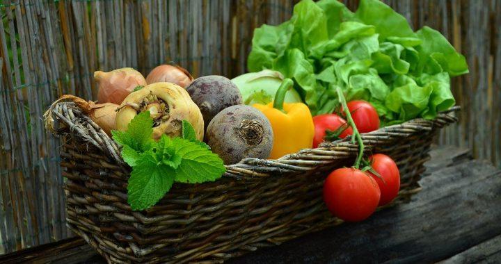 """""""Adoptă un ţaran"""" - pentru alimente tradiționale neprocesate - 1"""