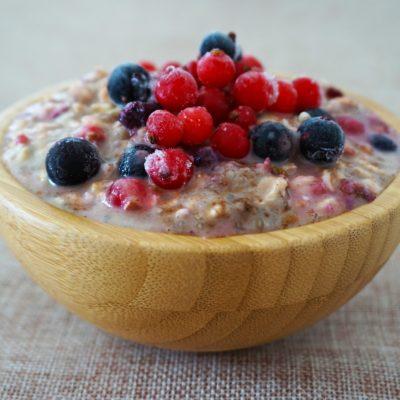 Ți-e frig? 7 alimente care te încălzesc iarna - 2