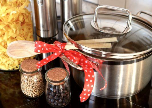 Cadouri din bucătărie