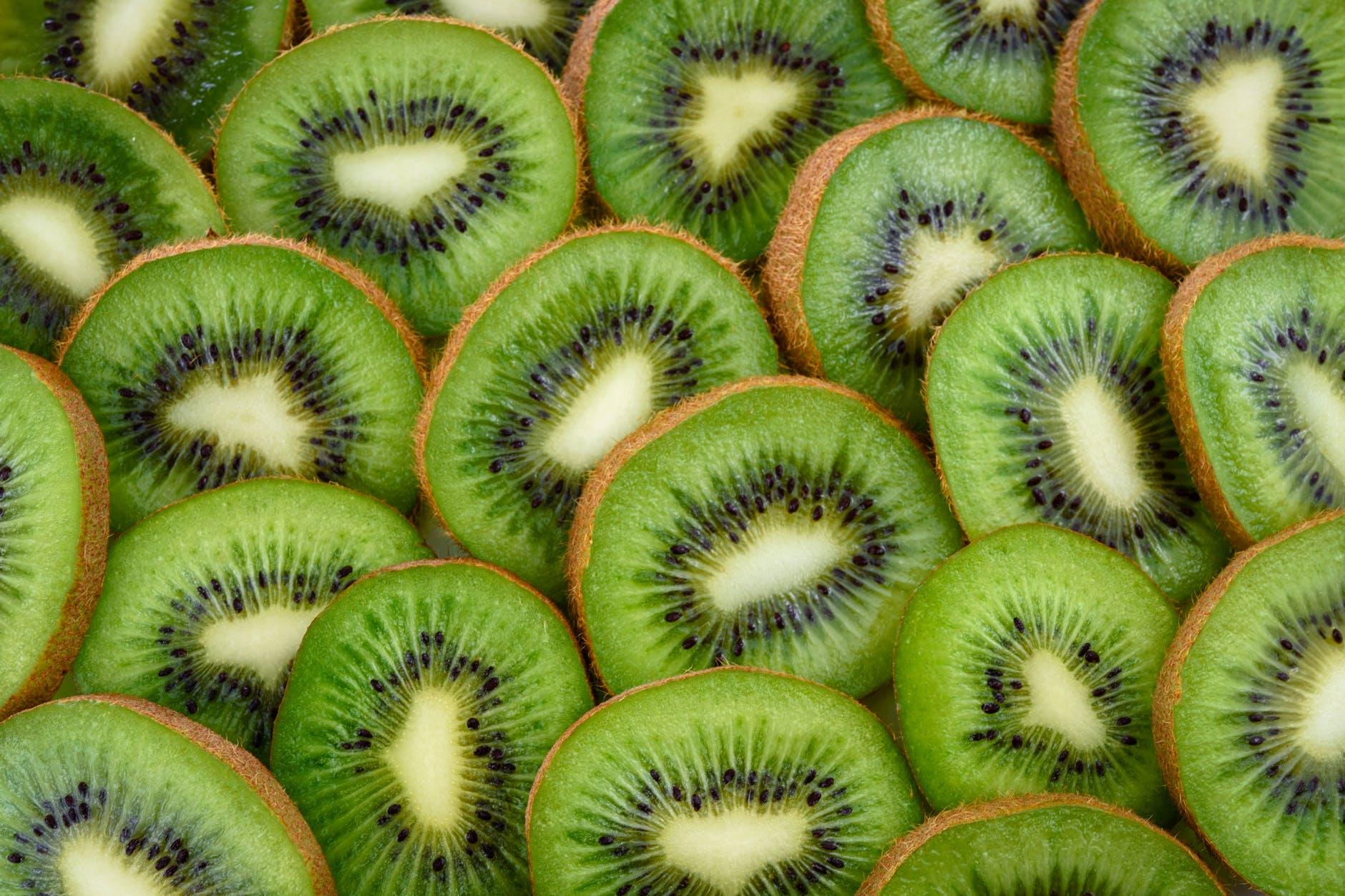 Ce fructe mâncăm iarna - 5