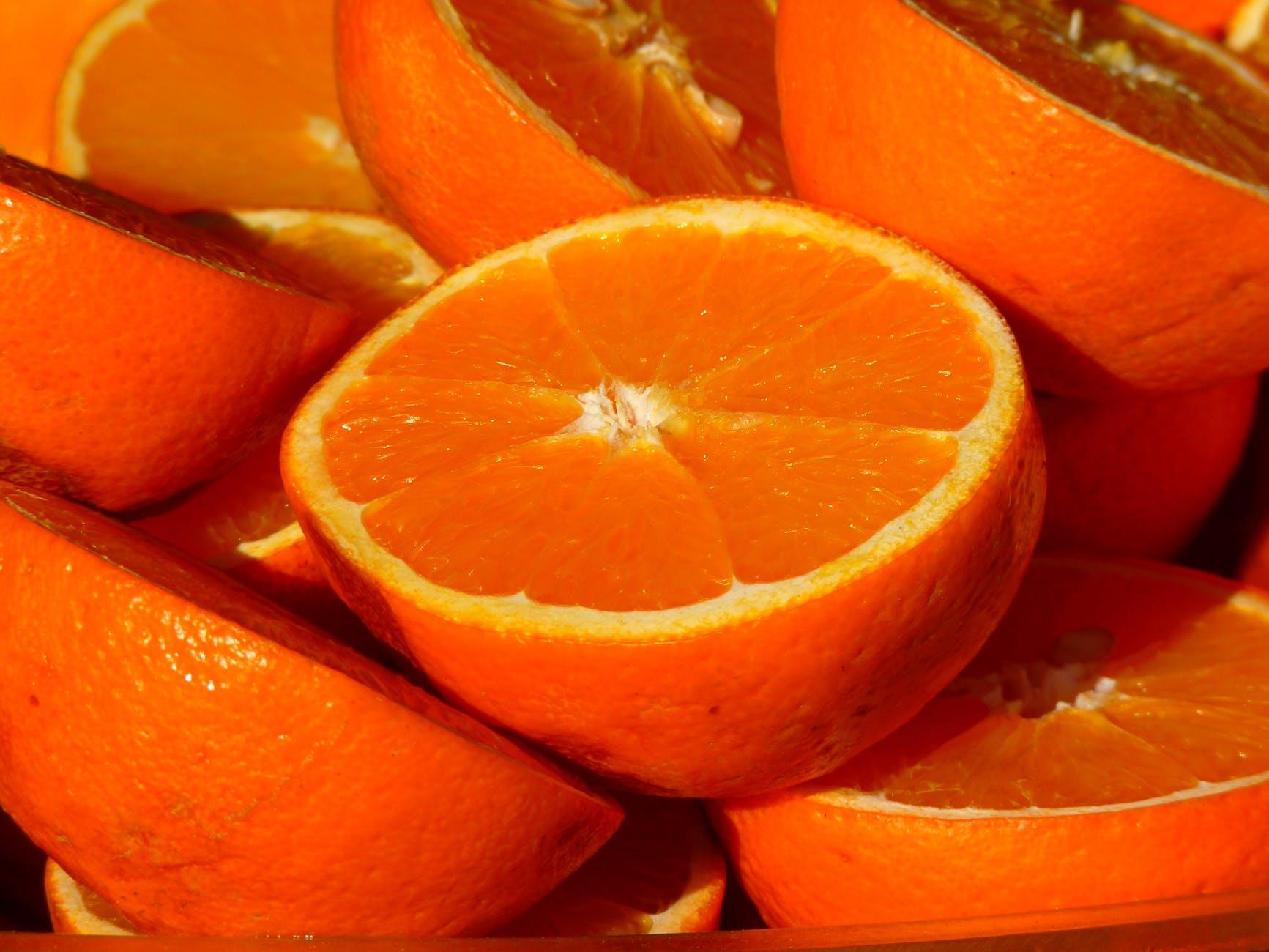 Ce fructe mâncăm iarna - 2