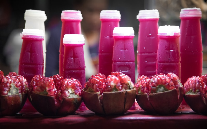 6 mituri demontate despre fructe și legume - 2