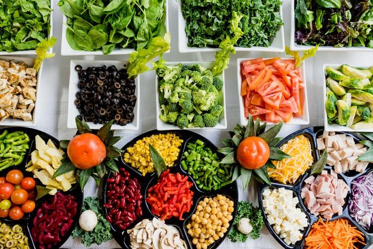6 mituri demontate despre fructe și legume - 3