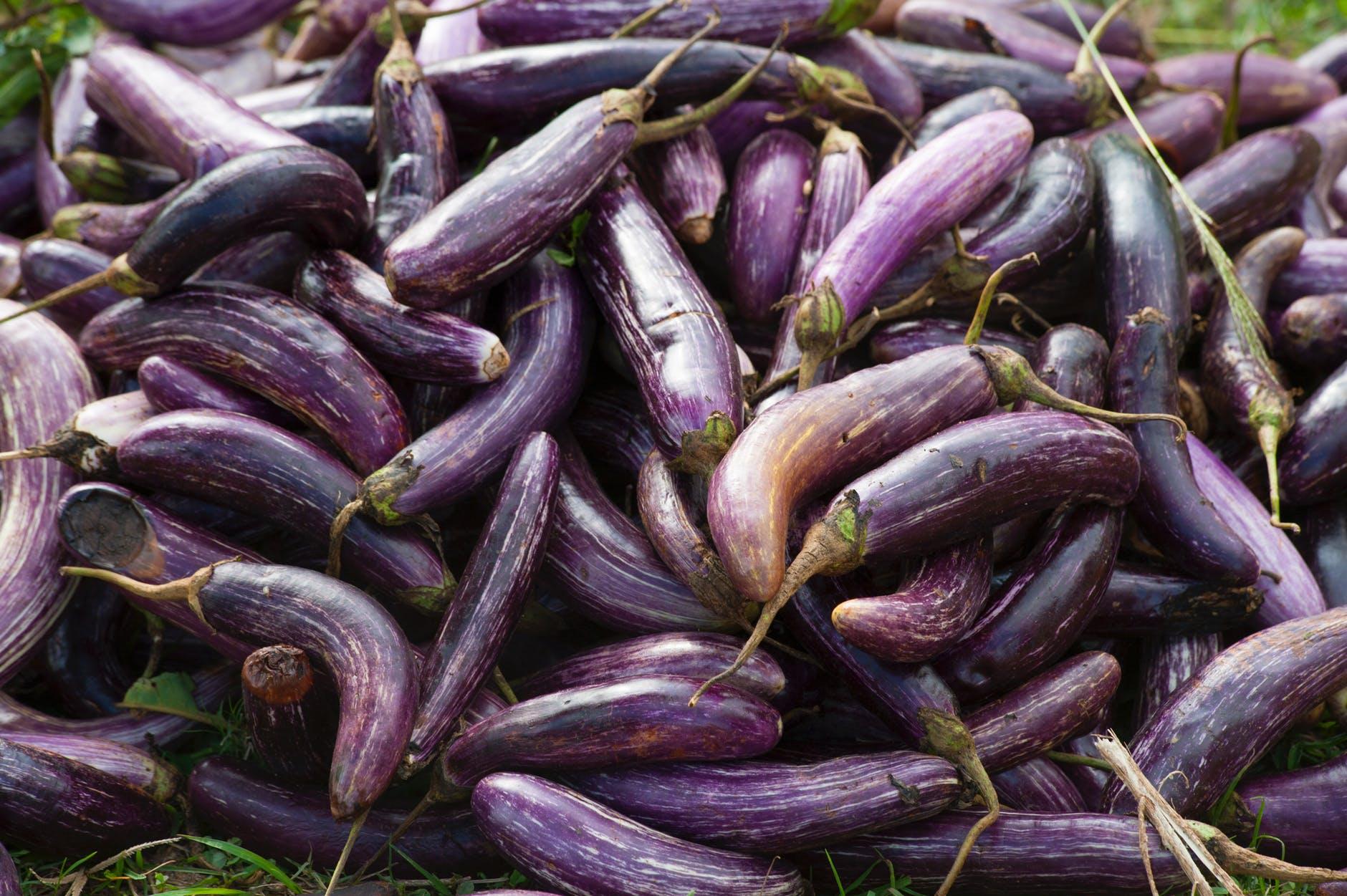 6 mituri demontate despre fructe și legume - 1