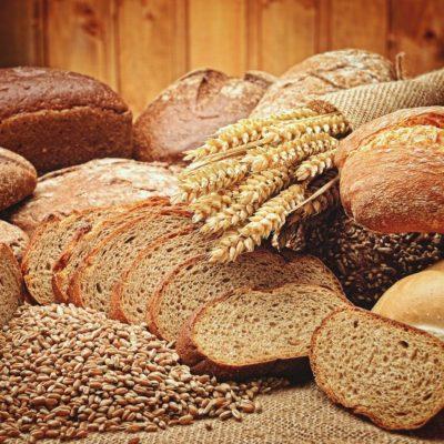 Cererealele care trebuie evitate în dieta fără gluten