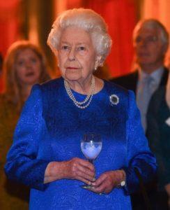 La masă cu regina. Cum se mănâncă (și se bea) la Palatul Buckingham - 2