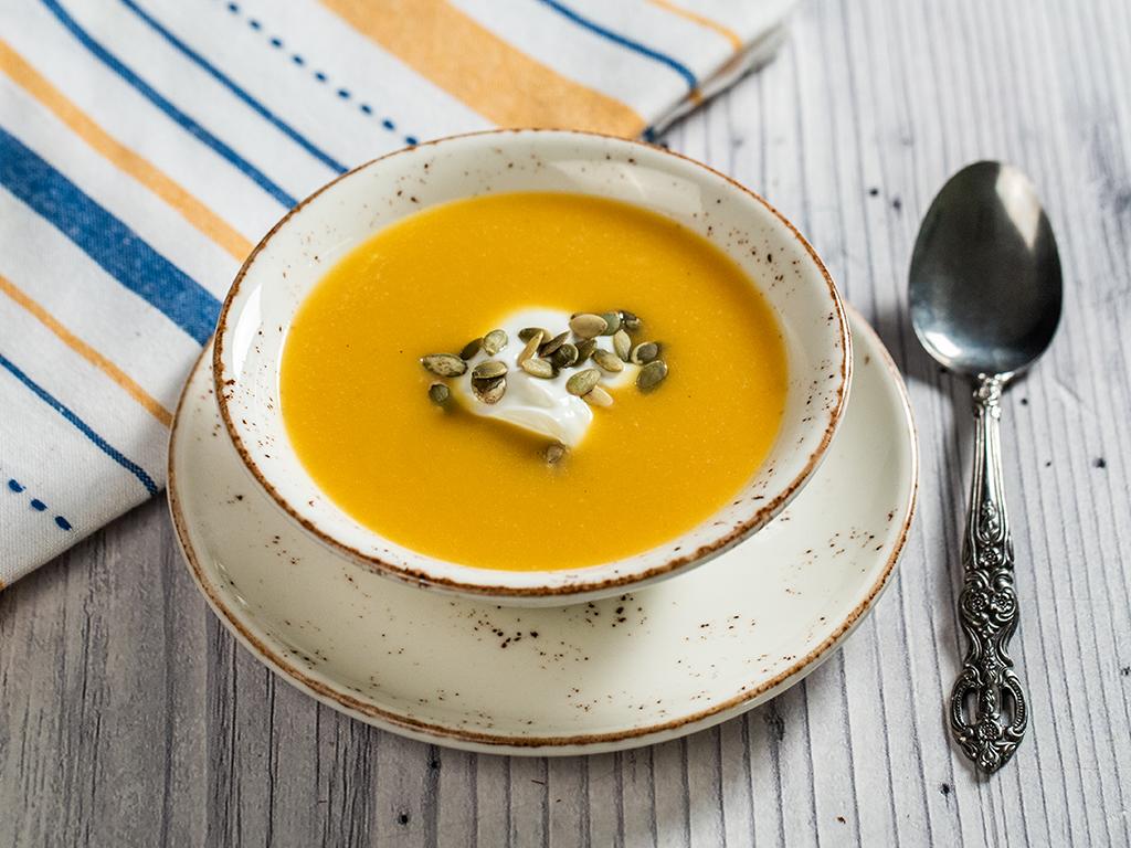 supa-crema-cu-dovleac-si-mar