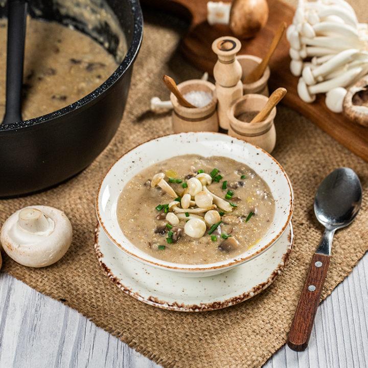 supa-de-quinoa-si-ciuperci