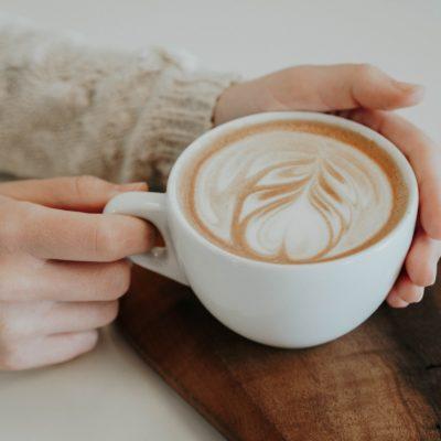 3 alternative la cafea pentru mai multă energie dimineața - 1