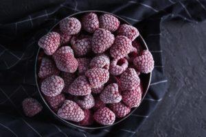 7 mituri alimentare care te-au convins să renunți la mâncărurile tale preferate - 1