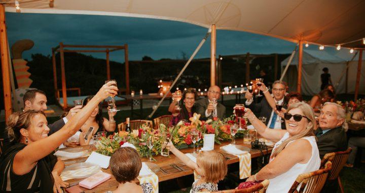 7 rețete delicioase pentru masa de Revelion