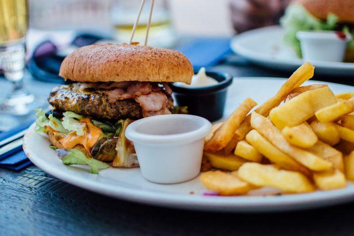 Alimente alcaline și alimente acide: efecte asupra organismului - 2