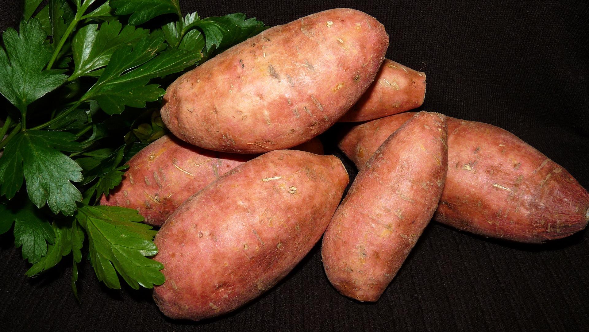 Cartoful si beneficiile lui