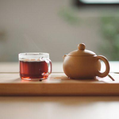 Ceaiul Rooibos - origini, gust și beneficii pentru sănătate - 8