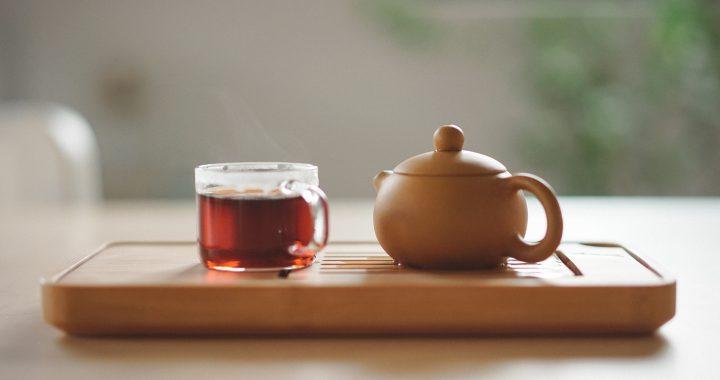 Ceaiul Rooibos - origini, gust și beneficii pentru sănătate - 1
