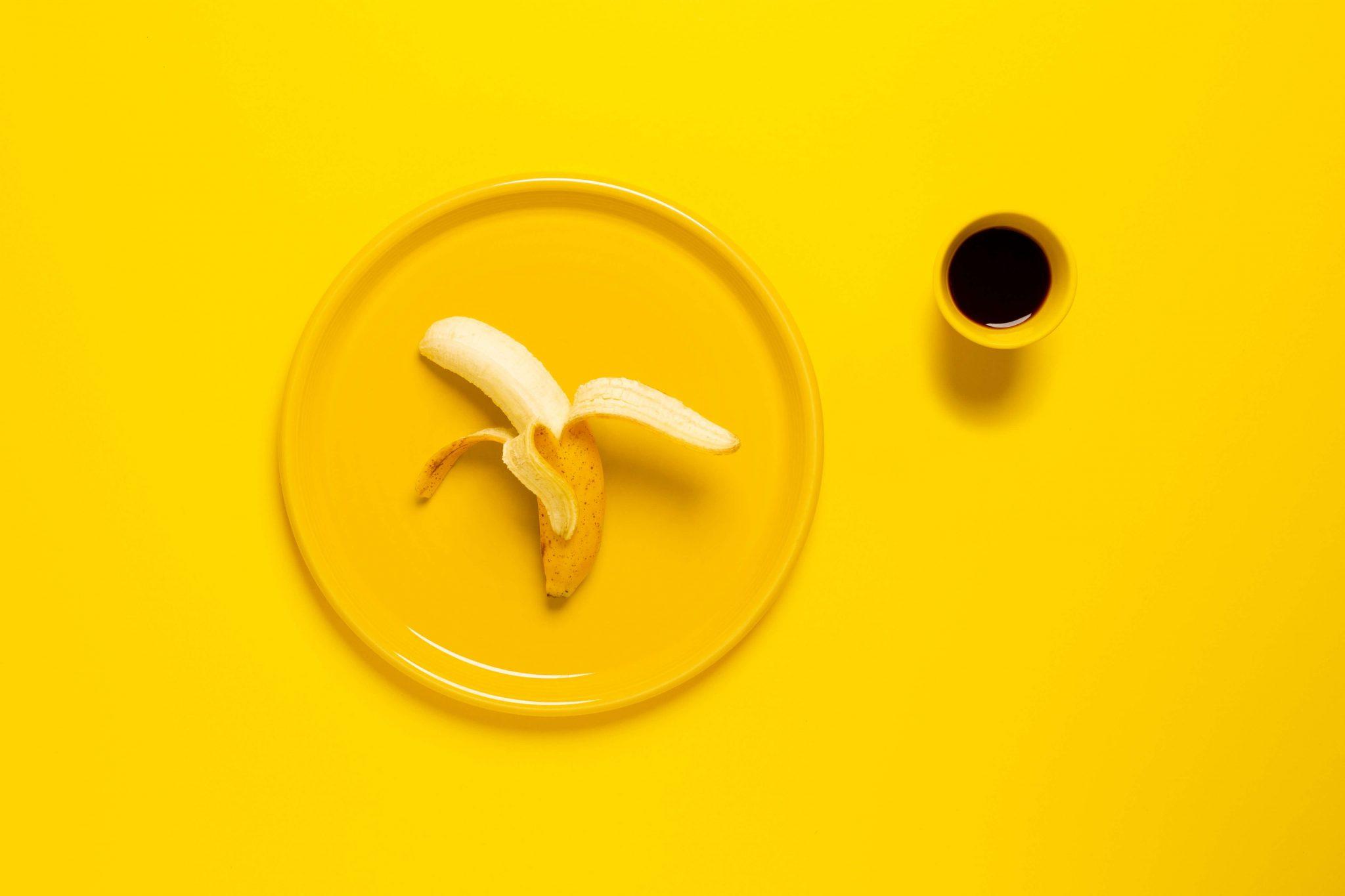 Culorile influențează apetitul? - 1