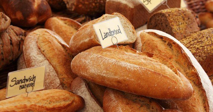 Alimente care trebuie evitate în dieta carbohidraților specifici