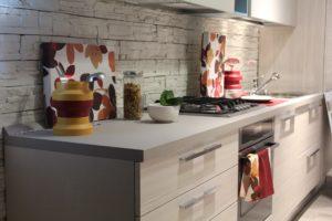 ustensile toxice din bucătărie