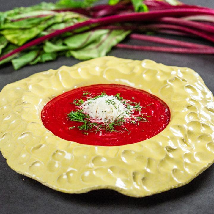 supa-crema-de-sfecla