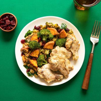 10 super alimente recomandate în sezonul rece și rețete de încercat neapărat - 4
