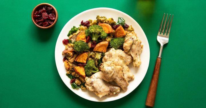 10 super alimente recomandate în sezonul rece și rețete de încercat neapărat - 1