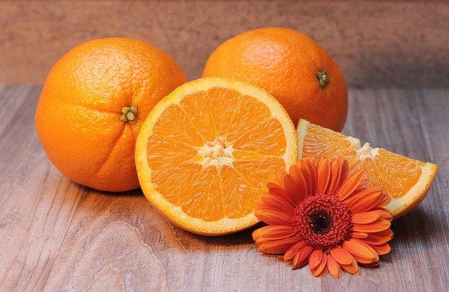 5 superalimente pentru o piele radiantă pe timpul iernii - 4
